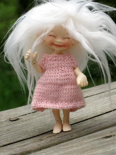 Realpuki Soso by elizabeth's*whimsies