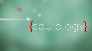 Soulology Main Title
