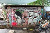 Mein Lieber Prost by Streetart_Berlin