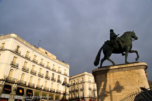 20120113-Madrid-0056