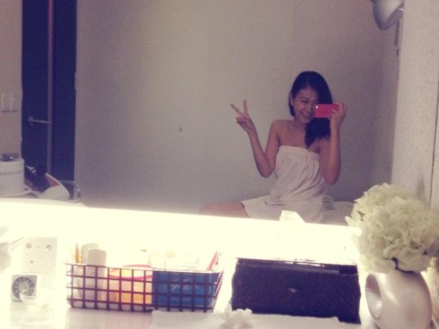 photo 4 (10)