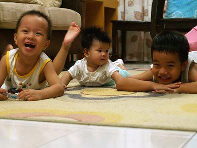 20120818_kidscarpet