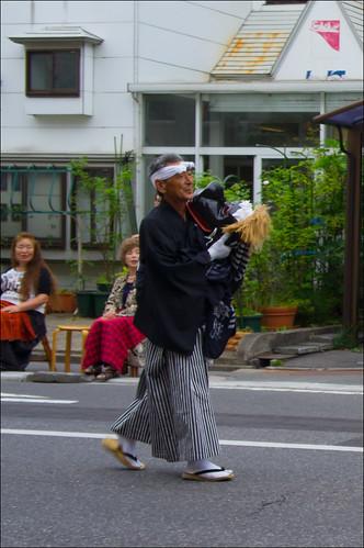 03082012TohokuD2_Hachinohe-93