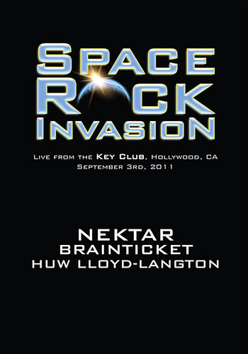 space-rock-invasion
