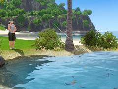 ts3_sunlittides_fishing