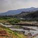 শঙ্খ নদীর তীরে... by Sabbir Hasan