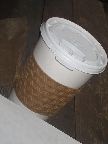 IMG_5604 Babycakes Coffee