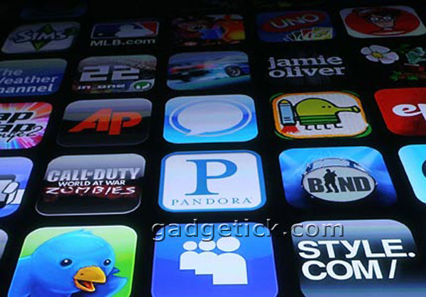 8 лучших iPad приложений для учителей и студентов