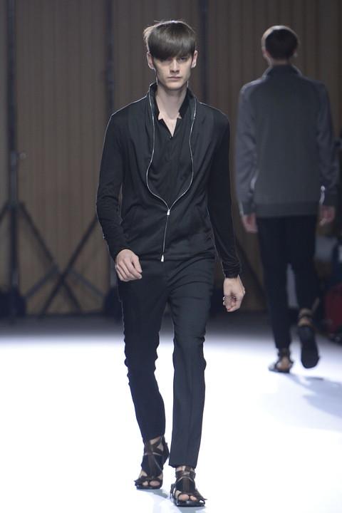 Douglas Neitzke3452_SS13 Tokyo ato(apparel-web.com)