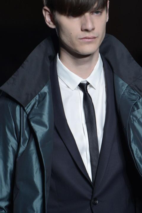 Douglas Neitzke3455_SS13 Tokyo ato(apparel-web.com)