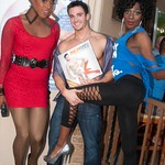 Sassy Red White and You With Philip Fusco 032