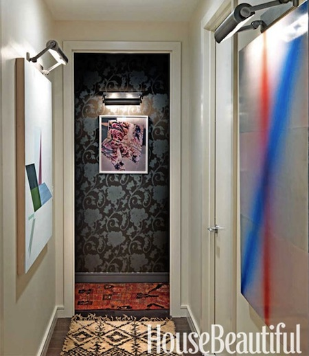 house beautiful-designer-visions-rockwell-group-hallway-lights-1112--xln