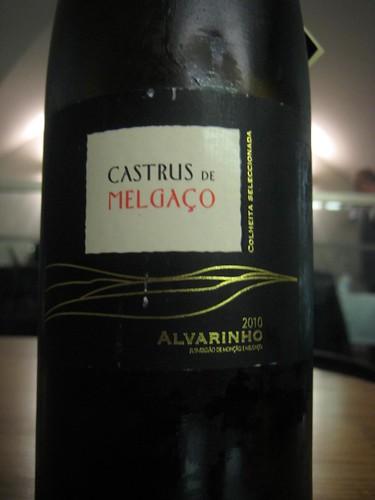 Castrus 2010