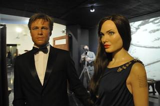 http://hojeconhecemos.blogspot.com.es/2012/11/do-museu-da-cera-madrid-espanha.html