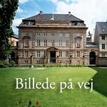 Ole Henrik Gaardsting