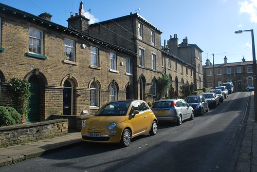 saltaire9
