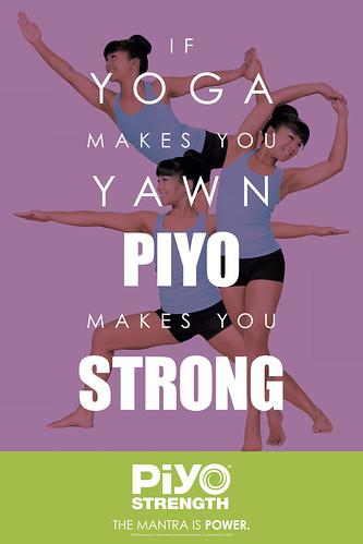 PiYo_Poster_3