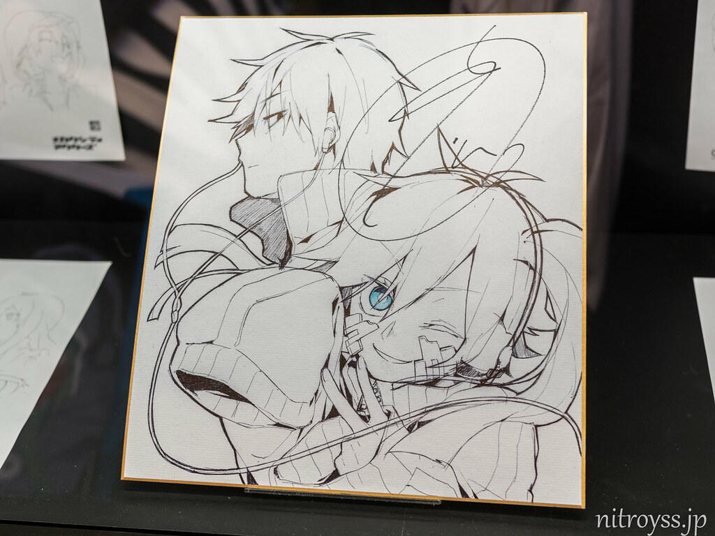 anime_j2014-017