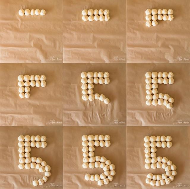 Panes de leche-2