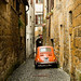 Orvieto-6352 by sally henny penny