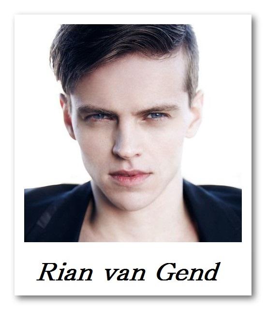 ACTIVA_Rian van Gend