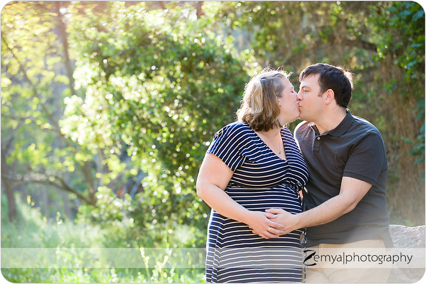 b-F-2014-03-30-01 - Zemya Photography: Palo Alto, CA Bay Area maternity & family photographer