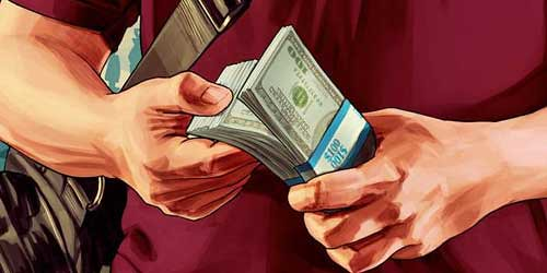 GTA 5 Online: Rockstar disables Content Creator as a result of Infinite Money Exploit