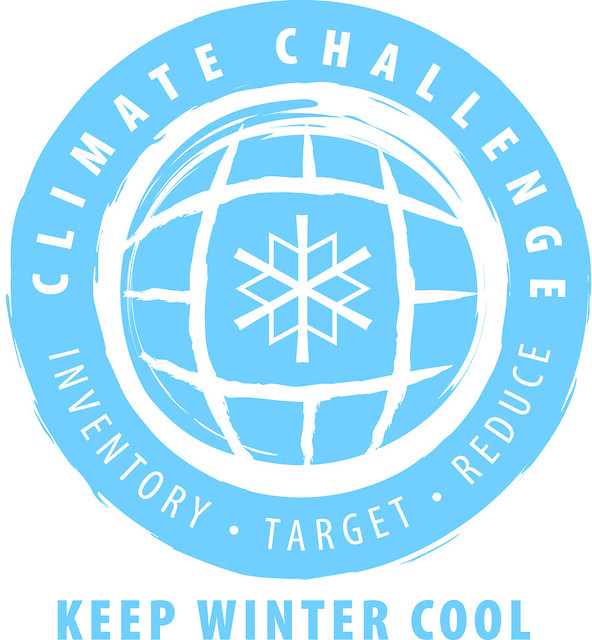 NSAA Climate Challenge