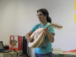 Historia Instrumentos Musicales 013