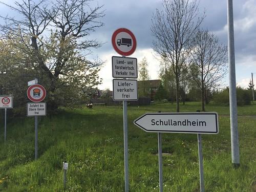Tortur de Limbach