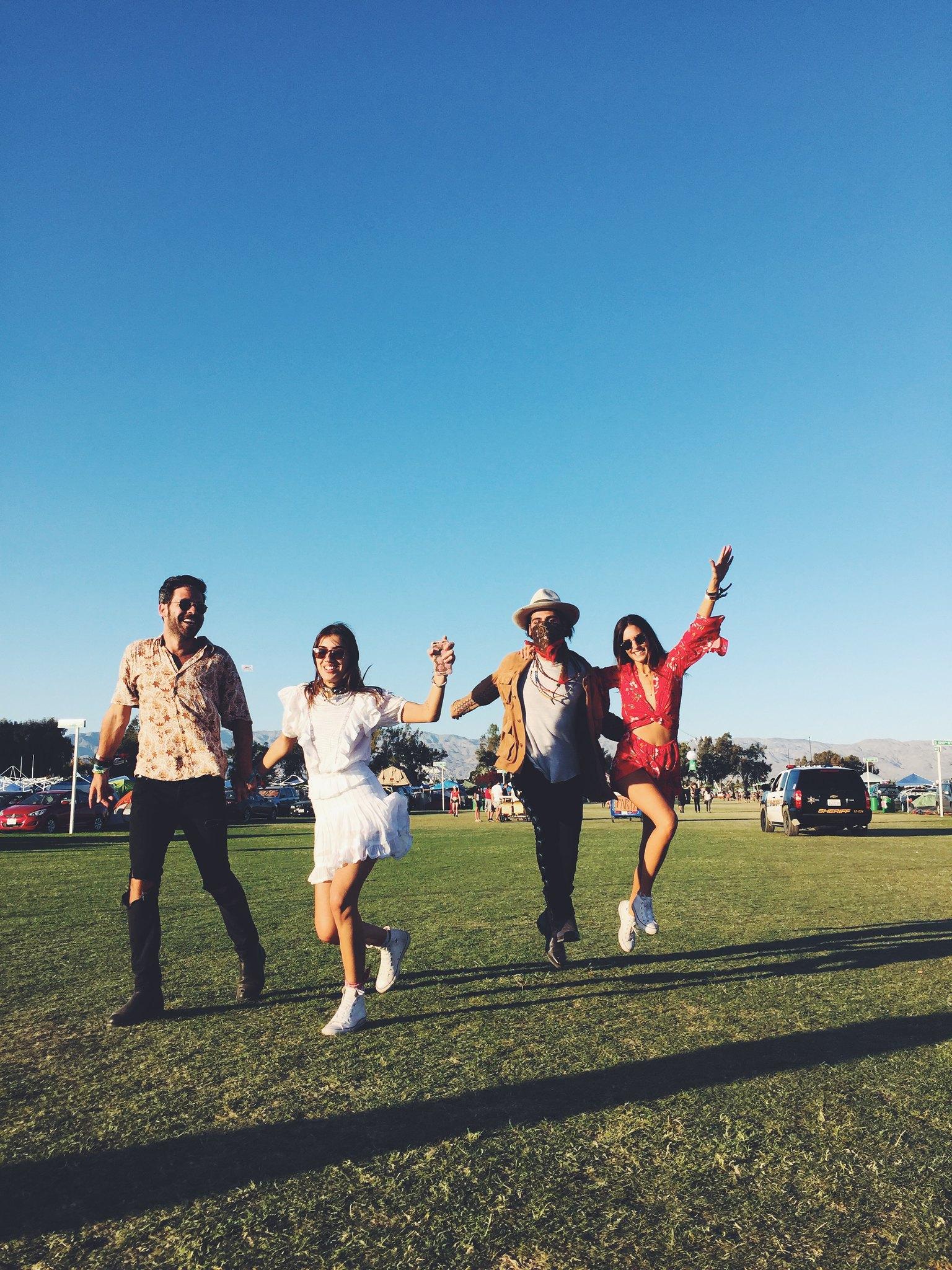 giotto_calendoli_patricia_manfield_gala_gonzalez_miguel_carrizo_coachella_ilcarritzi_california_music_festival_la_4