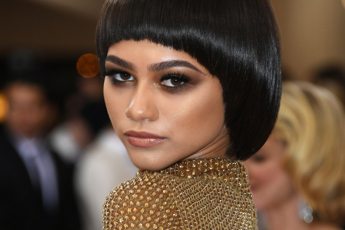 Zendaya-Hair-Makeup-2016-Met-Gala