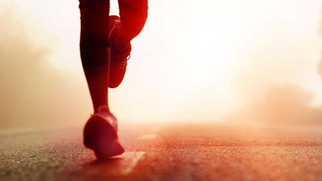 Health-Benefits-of-running