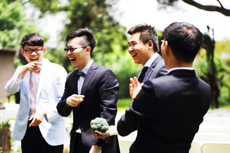 顏氏牧場,後院婚禮,極光婚紗,海外婚紗,京都婚紗,海外婚禮,草地婚禮,戶外婚禮,旋轉木馬_0096