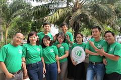 VietnamMarcom-MM-21516 (69)