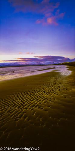 120 film beach mediumformat sand panoramic filmscan panoramiccamera 21panoramic sauðárkrókur 6x12 horseman6x12panoramiccamera horseman612panoramiccamera