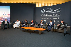 Africa-Oil-&-Power_venue-branding_HOTT3D_9