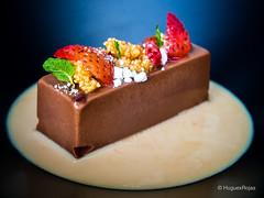 Prapra Bar&Rest (35 of 35)