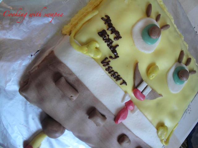 sponge bob1