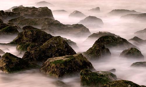 無料写真素材, 自然風景, 海, ビーチ・海岸