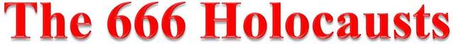 HTML_Label_666_Holocausts