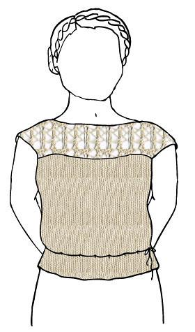 Vivien-Sketch