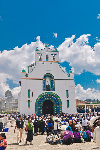 San Juan Chamula (09)
