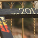 Megamisiones 2012 en Santa Elena