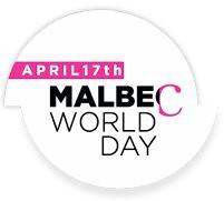 Día Mundial del Malbec: Un Malbec bien Argento