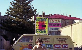 Toys-Bikes-Sports-Hobbies