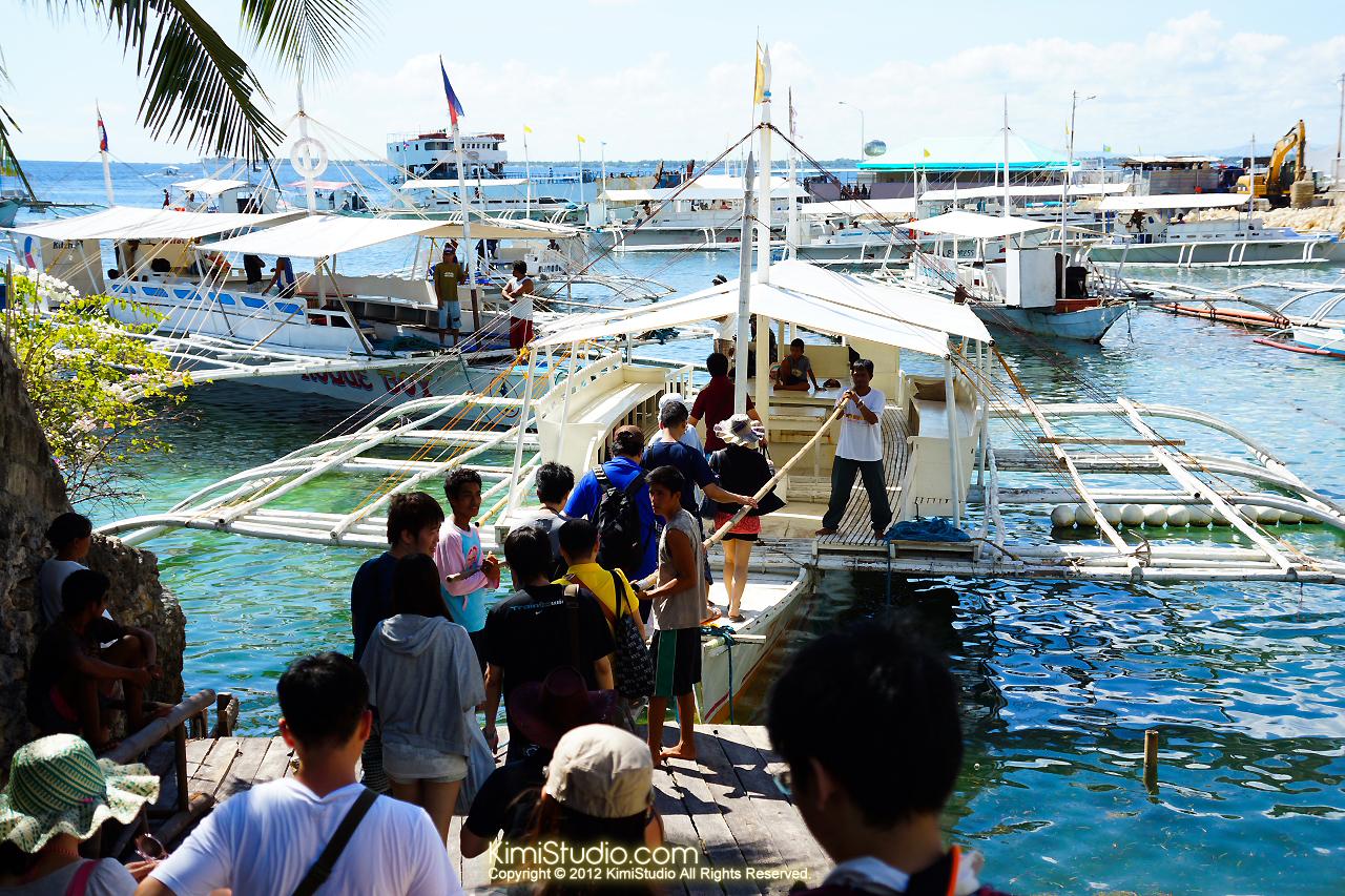 2012.04.19 Philippines-Cebu-Caohagan Island-018