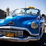 Cuba.March2012.11small