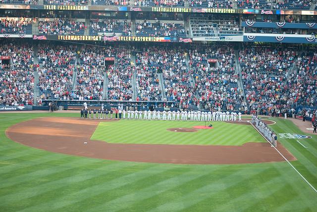 2012 04 19 Braves-4
