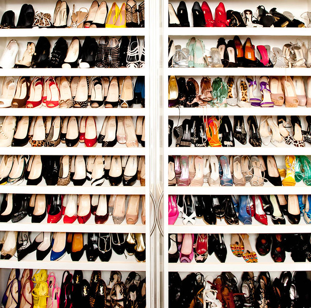 shoestorage2